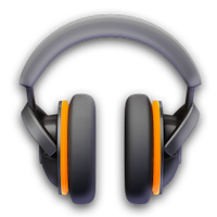 Google-Music-Beta-Icon